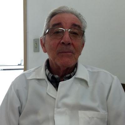 Ginecologista Santa Maria - Dr. Heitor da Palma Lampert