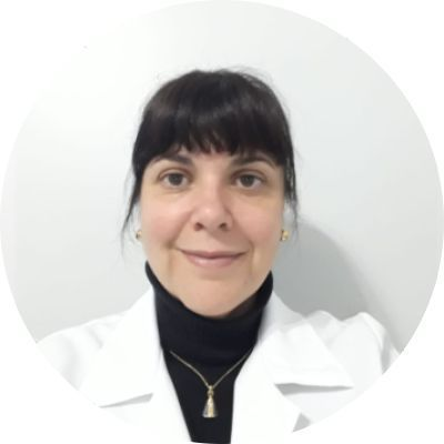 Ginecologista Pelotas - Dra. Juliana de Mattos Ulysséa