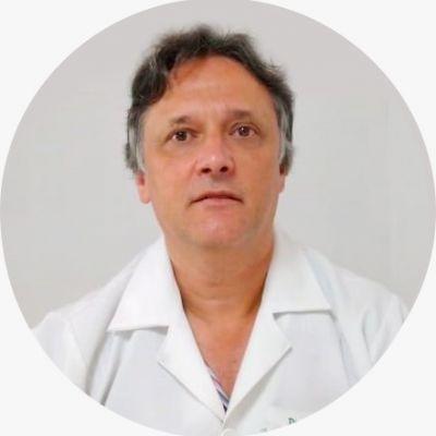 Dr. Maurício De Aguiar Andrade - Pelotas