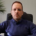 Neurologista Pelotas - Dr. Adolfo Bonow