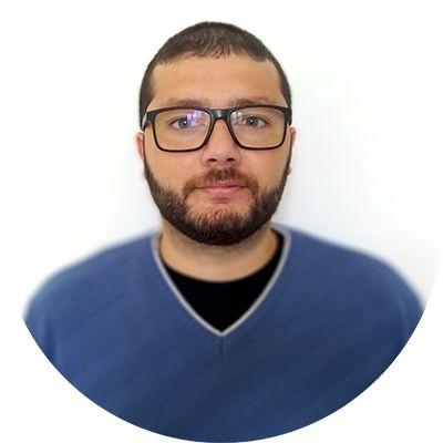 Psicólogos Pelotas - Alisson Mondezir Farias Naveira