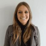 Psicólogos Pelotas - Antonella Satte Allam