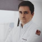 Gastroenterologista Joinville - Dr. Bruno Eugenio Canhetti Mondin