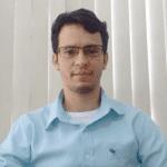 Psicólogos Salvador - Bruno Oliveira Santana dos Santos
