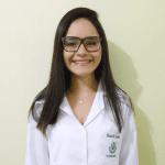Danielle Campelo Gonçalves - Pelotas