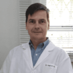 Urologista Joinville - Dr. Andre Martins Jacob
