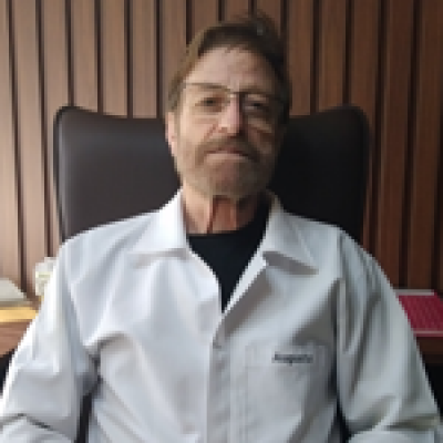 Urologista Santa Maria - Dr. Augusto Ramos Do Prado