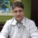 Urologista Joinville - Dr. Eduardo Julio Selbach
