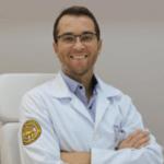 Dr. Filipe Vieira Kwiatkowski - Pelotas