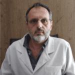 Urologista Joinville - Dr. Jorge Jose Zattar