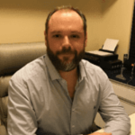 Ginecologista Joinville - Dr. Julio Gustavo Costa
