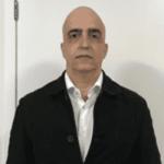Clínico Geral Joinville - Dr. Marcelo De Paiva Castro