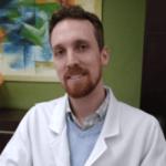Dr. Paulo Henrique Douat - Joinville