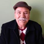 Pediatra Pelotas - Dr. Victor Hugo Campos Lago