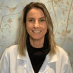 Dra. Ana Luiza Reis  - Pelotas