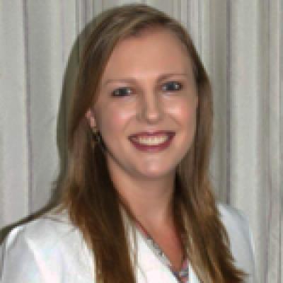 Dra. Juliana Wispel - Santa Maria