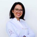Dra. Lúcia Helena Dupuy Patella - Pelotas