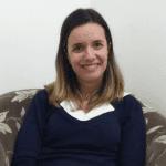 Psicóloga Santa Maria - Juliana Zanini Pereira
