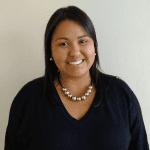 Psicólogos Pelotas - Karine Santos