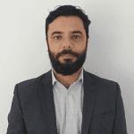 Dr. Leonardo Carvalho - Pelotas