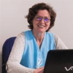 Oftalmologia Pediátrica Joinville - Dra. Ligia Beatriz Bonotto