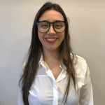 Renice Eisfeld Machado - Pelotas