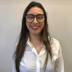 Psicólogos Pelotas - Renice Eisfeld Machado