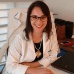 Nutricionista Santa Maria - Renise Haesbaert Fernandes