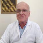 Dr. Paulo Eduardo Douat - Joinville