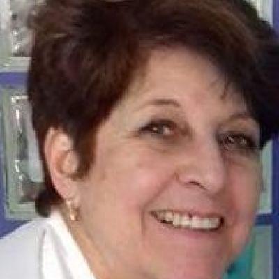 Dra. Sonia Nunes Kraemer - Santa Maria