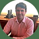 Gastroenterologista Pelotas - Dr. Leonardo Zimmermann de Souza