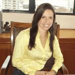 Proctologista Pelotas - Dra. Talita Vila Martins