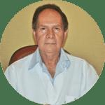 Clínico Geral Pelotas - Dr. Erivelton F. Fernandes