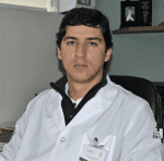 Cirurgião Oncológico Pelotas - Dr. Cássio Mello Teixeira