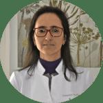 Dra. Patrícia Parada Freitas - Pelotas