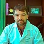 Geriatra Pelotas - Dr. Leandro Maia Ramalho