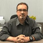 Dr. Jorge Luis Xavier Moshoutis - Pelotas
