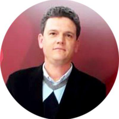 Dr. Rodrigo Brezolin - Pelotas