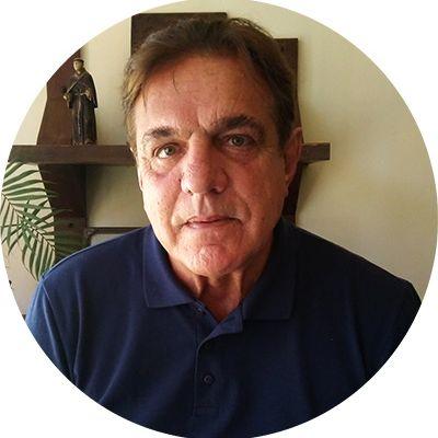 Cardiologista Pelotas - Dr. Carlos Osorio Magalhaes