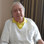 Dr. Antonio Carlos Fetter - Pelotas