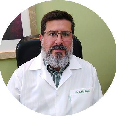 Dr. Danilo Benitez - Pelotas