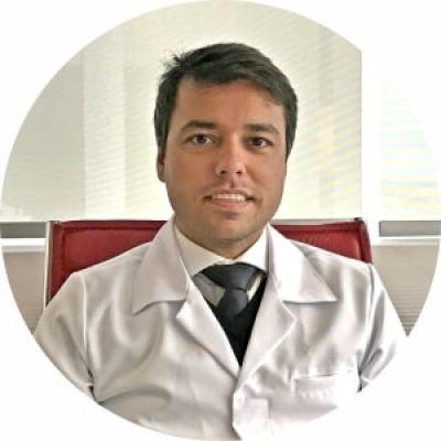 Urologista Pelotas - Dr. João Gabriel Duarte Siqueira