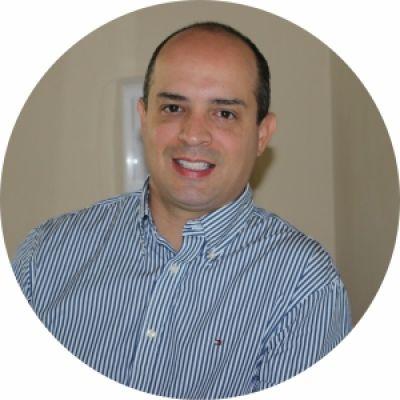Angiologista Pelotas - Dr. Diego Farias Larangeira