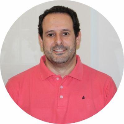 Psiquiatra Pelotas - Dr. Marcelo Echenique Alves