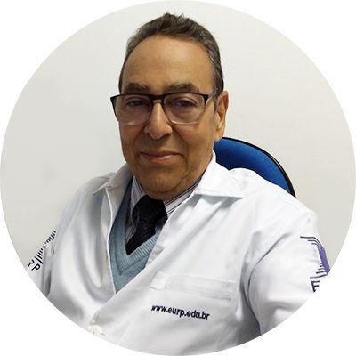 Cirurgião Vascular Santa Maria - Dr. Clovis Aragão de Oliveira
