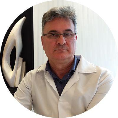 Cirurgião Plástico Santa Maria - Dr. Januário Roncato