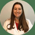 Dra. Berenice Correa Dos Santos - Pelotas