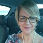 Nutricionista - Simone Nachtigall Beskow