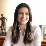 Gastroenterologista Pelotas - Dra. Amanda Medeiros Recuero