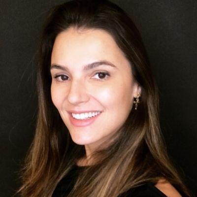 Dermatologista Pelotas - Dra. Alice Paixão Lisboa